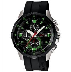 Casio Edifice EFM 502 1A3