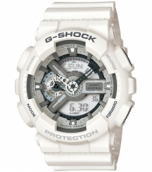 Casio G-SHOCK GA 110C 7A