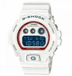 Casio G-SHOCK DW 6900SN-7