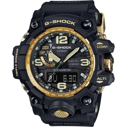 Casio G-SHOCK GWG 1000GB 1A MUDMASTER