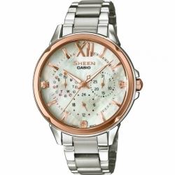 4e2fc0370 Čas na hodinky, autorizovaný e-shop s hodinkami