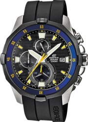 Casio Edifice EFM 502 1AVEF