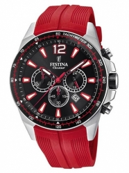 FESTINA THE ORIGINALS 20376/6