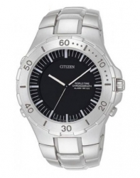 CITIZEN JU0040-54