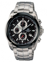 Casio Edifice EF 552D 1A
