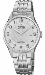 FESTINA 20005/1 SWISS MADE
