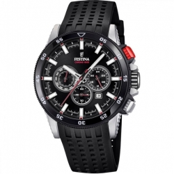 FESTINA 20353/4 CHRONO BIKE