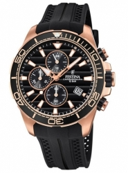 FESTINA The original ELEGANCE 20367/1