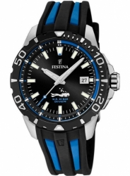 Festina 20462/4 The Originals DIVER