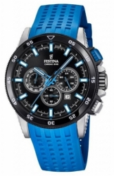 FESTINA 20353/7 CHRONO BIKE