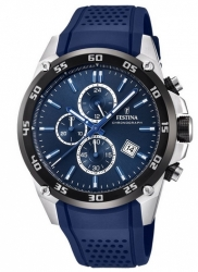 FESTINA The Originals 20330/2