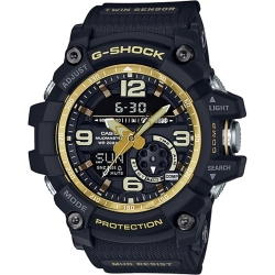 Casio G-SHOCK GG 1000GB 1A