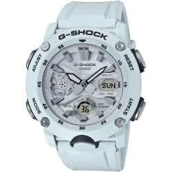 Casio G-SHOCK GA 2000-7A
