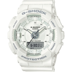 Casio G-SHOCK GMA S130-7A