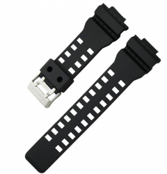 Casio remienok ga 100 10347688
