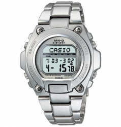 Casio G-SHOCK MR-G 200T