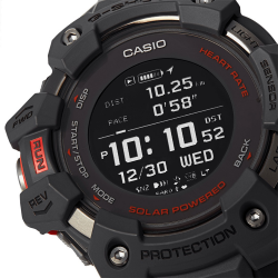 Casio G-SHOCK GBD H1000 1B