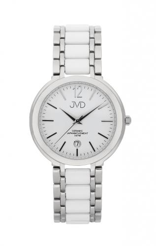 Náramkové hodinky JVD J1104.1 1c4c8eaafa