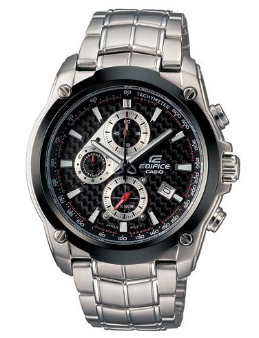 hodinky Casio Edifice EF 552D 1A 1fbaf4f0f9d