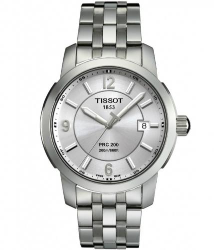 a37a36b20f4 hodinky TISSOT PRC 200 T014.410.11.037.00