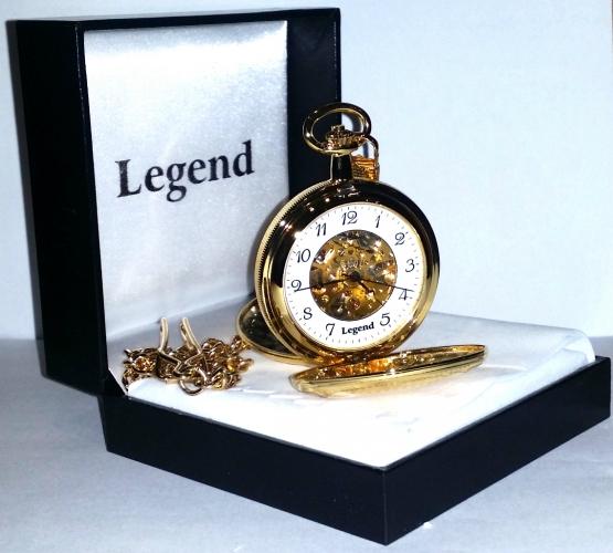 ae27f960b Legend mechanické vreckové hodinky -; Legend mechanické vreckové hodinky ...